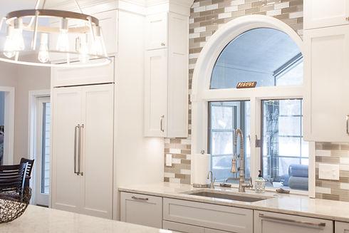 Jenkin Family Kitchen-05.jpg