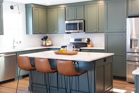 Linn Family Kitchen-02.jpg