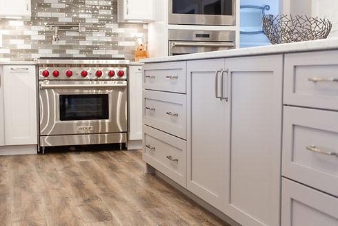 Jenkin Family Kitchen-07.jpg
