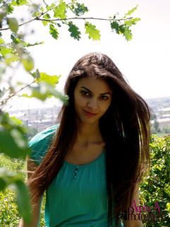 Agnes A photo portrait.jpg