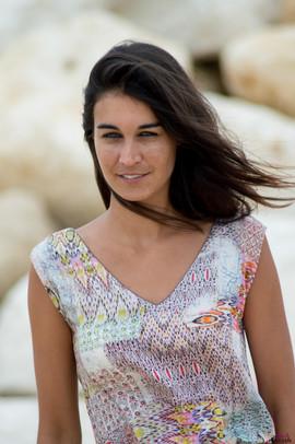 Agnès_A._Photographe-76.jpg