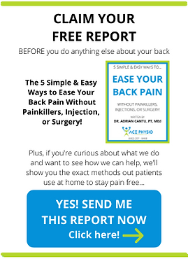 CLAIM YOUR FREE REPORT.png