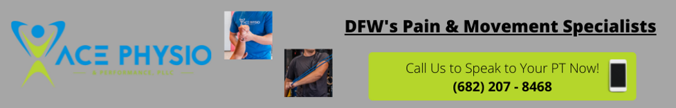DFW's Pain & Movement Specialists (1).png