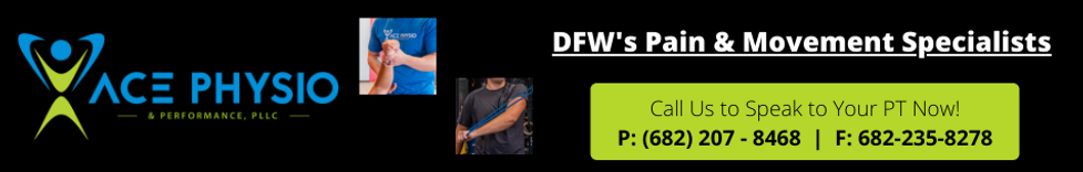 DFW's Pain & Movement Specialists.png