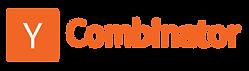 Y_Combinator_logo_text_wordmark.png