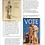 Thumbnail: Women Making America E-book