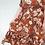 Thumbnail: Cinnamon Maxi Dress