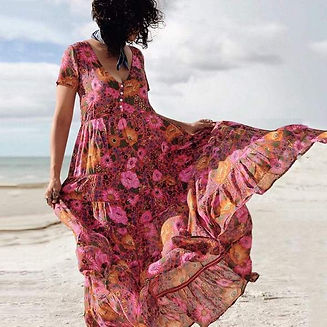 boho-beach-hut-boho-dress-beach-dress-su