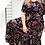 Thumbnail: Woodland Maxi Dress