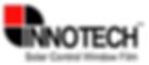 innotech logo.png