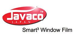 Javaco-catalogue-002.jpg