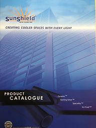 sunshield cover.jpg