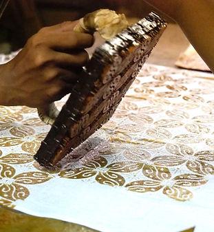 Batik Stamp_edited.jpg