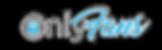 OnlyFans_logo_3.png