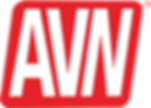 avn_logo_main.png