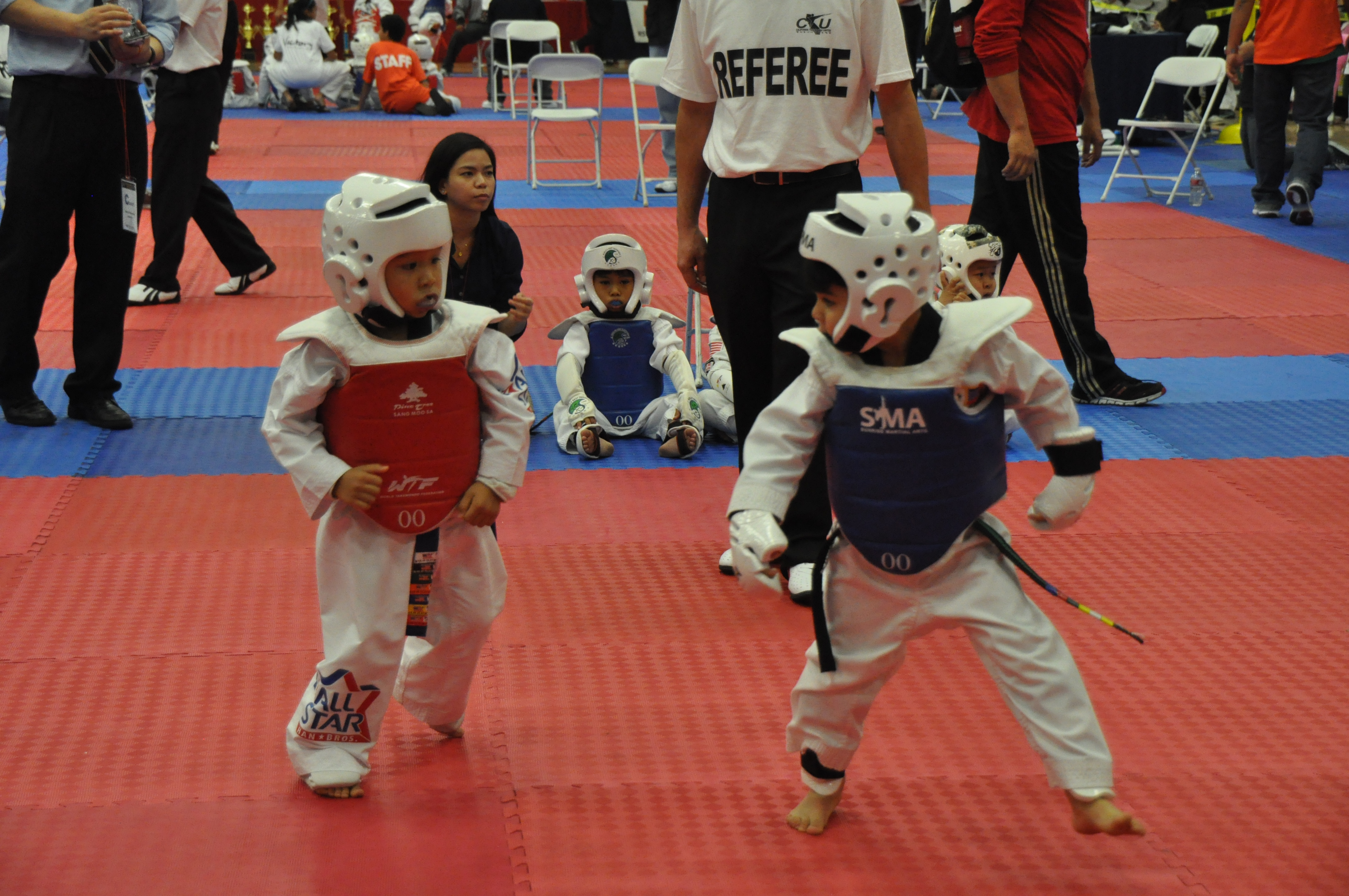 TKD+Tournament+12-1-1+087