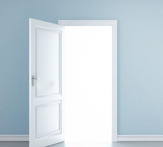 דלתות פנים סטנלי