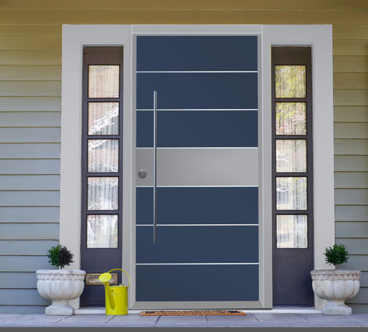 דלת 1010