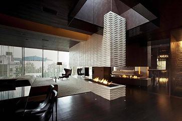ultra-modern-house-interior