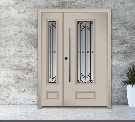 דלת 6009