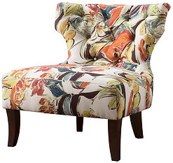 Accent upolstered chair.jpg