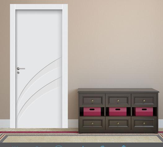 דלת גל
