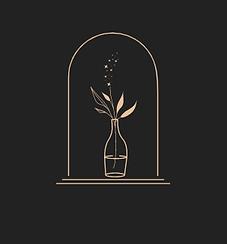 logo_PHD_1.png