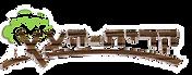 logo_color_trans.png