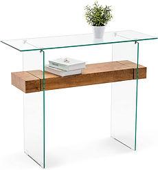 Narrow Glass Console Table.jpg