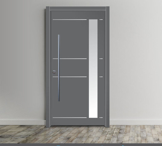 דלת 4003