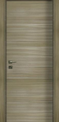 דלתות למינטו MATRIX
