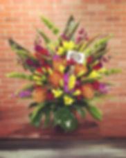 Florist Photo 2 .jpeg
