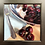 Thumbnail: Life is a bowl of cherries