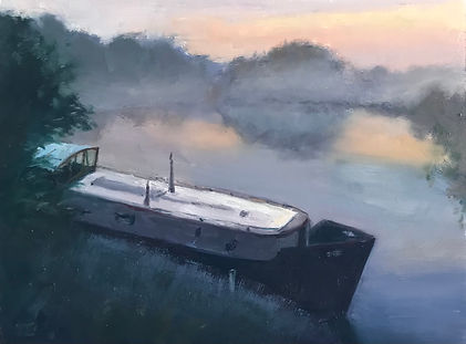 Thames barge.jpeg