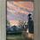 Thumbnail: Sunset corner
