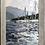 Thumbnail: Yachts
