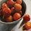 Thumbnail: Succulent tomatoes
