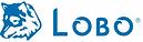 Logo Lobo.png
