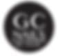logo Gc nails.png