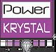 POWER KRYSTAL.png