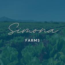 Simona Farms-3.png
