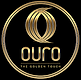 LOGO OURO.png