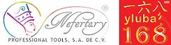 logotipo-nefertary (1).png