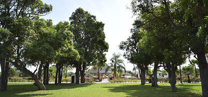 jardin-los-mangos-4.jpeg