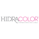 hidracolor-logo.png