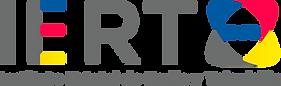 Logo IERT.png