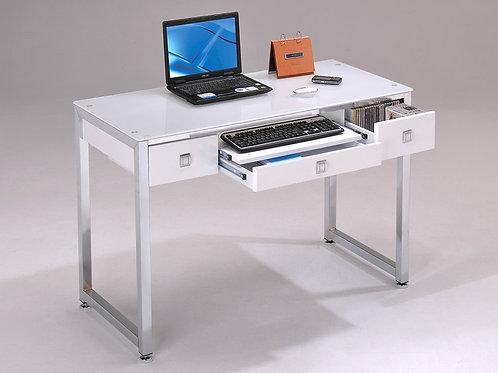Nova Desk - White