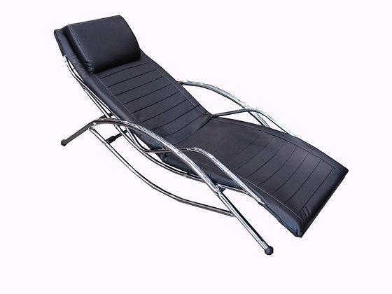 Tamela Relax Chair