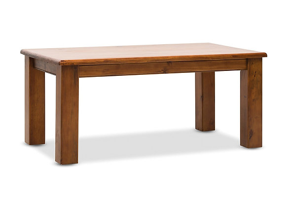Settler Dining Table -1800mm