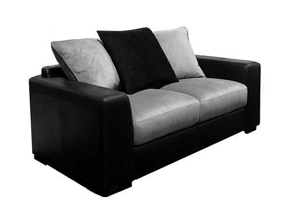 Bronx 2 Seater Sofa